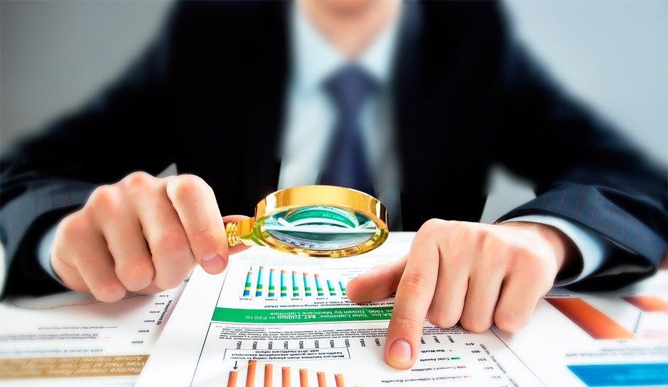 Ristone Holdings погасив 100% векселів від АТ «ПУМБ» у встановлений термін