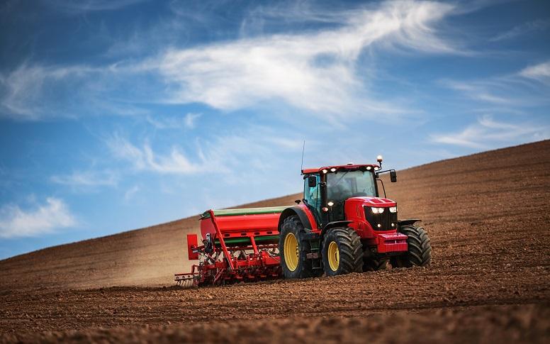 Ristone Holdings завершує підготовку до весняної посівної