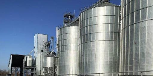 Ristone Holdings планирует увеличивать мощности МЭЗ «Ristone Oil»