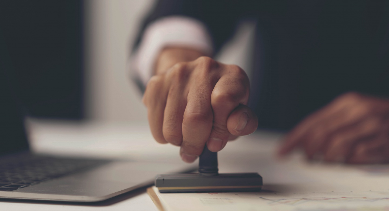 Группа компаний Ristone Holdings продолжает сокращение кредитной нагрузки